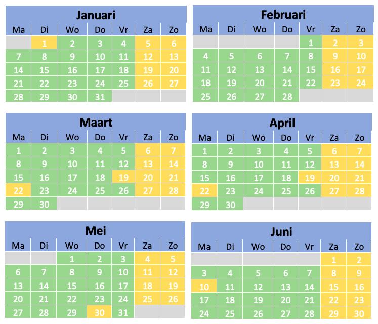 ov-studenten-kalender